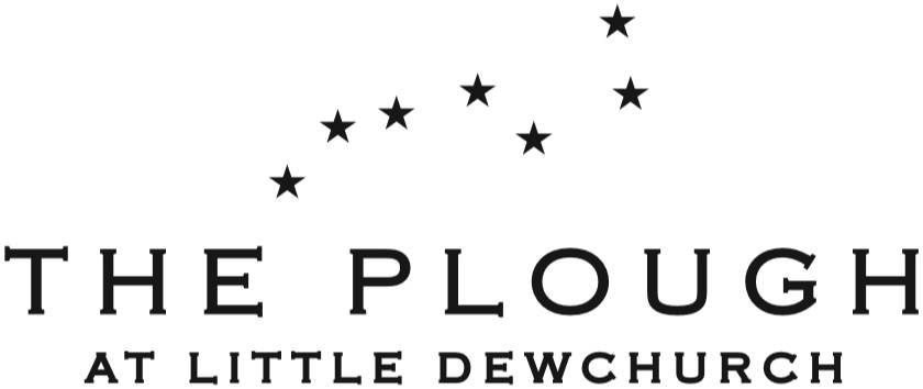 The Plough Little Dewchurch, Hereford